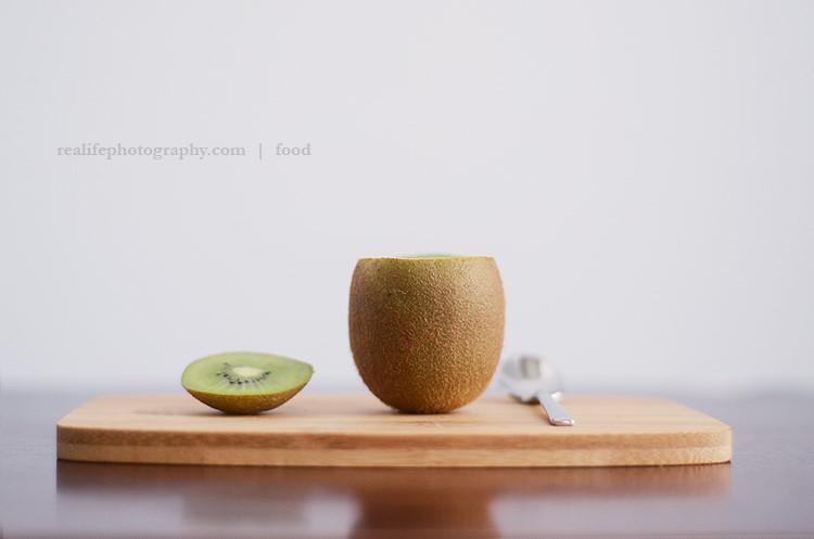 kiwi-cup-1