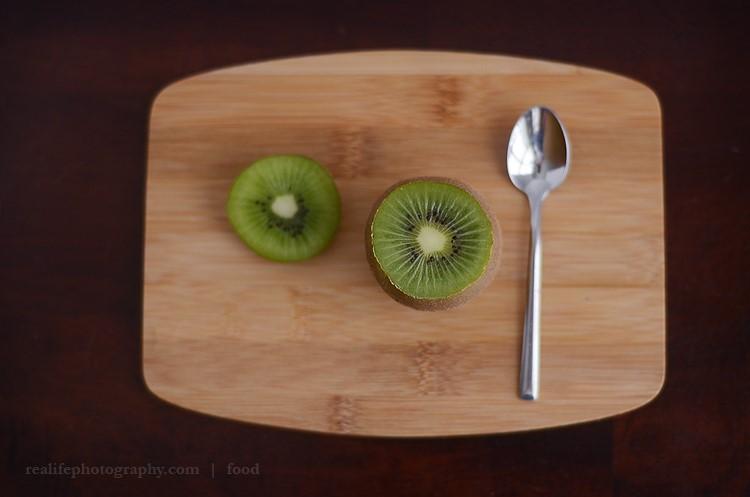 kiwi-cup-2