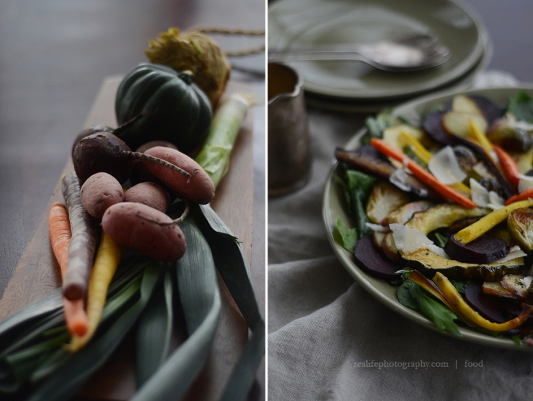 roasted-vegetable-salad-blog-post