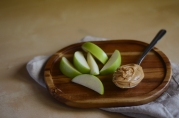 Apple Snack 6212
